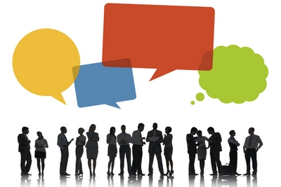 7 tips for choosing the right networking events as a small business HR consultant