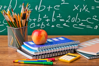 Back to school marketing for small business HR consultants
