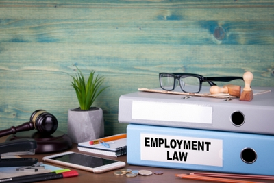 Why do we insist on high-level employment law knowledge?