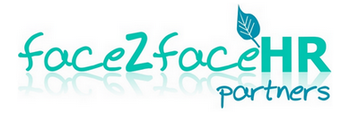 face2faceHR Partners