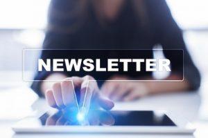 newsletter-web