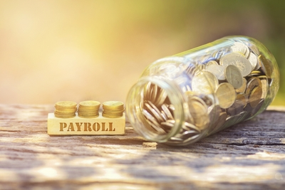 As an HR professional are you confident in your payroll?