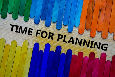 Planning your HR consultancy business
