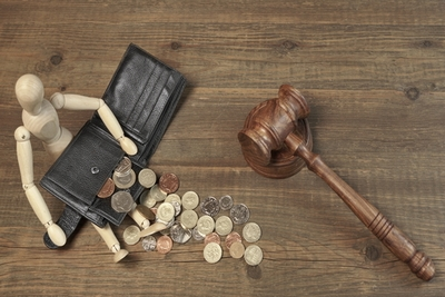Have tribunal fees modified employer behaviour when it comes to legal risk?