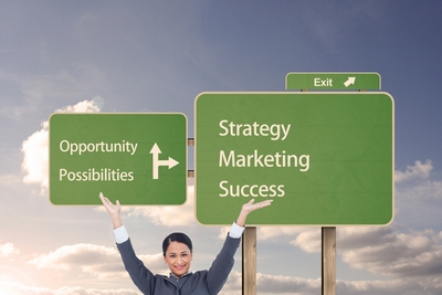 Business and marketing planning guidance