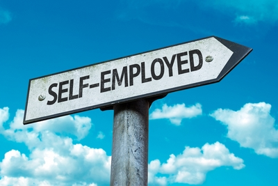 Is self-employment right for me?