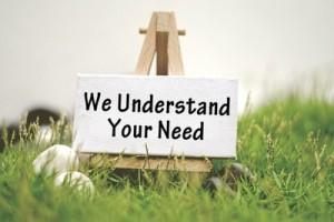 Commecial awareness web