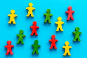 Discrimination claims and coronavirus – what legal vulnerabilities should HR be considering?