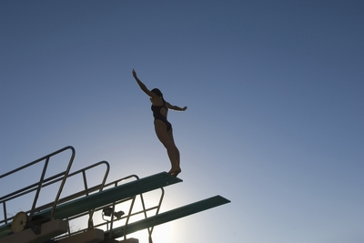 When's the right time to take that leap into self-employment?